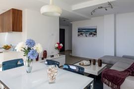 Продажа виллы в провинции Costa Blanca North, Испания: 3 спальни, 170 м2, № NC2160LH – фото 10