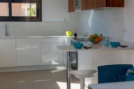 Продажа виллы в провинции Costa Blanca North, Испания: 3 спальни, 170 м2, № NC2160LH – фото 9