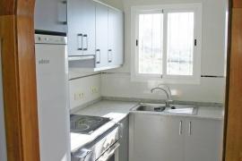 Продажа виллы в провинции Costa Blanca North, Испания: 2 спальни, 90 м2, № NC2974VA – фото 7