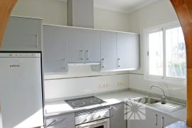 Продажа виллы в провинции Costa Blanca North, Испания: 2 спальни, 90 м2, № NC2974VA – фото 8