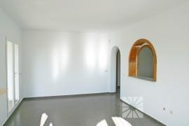 Продажа виллы в провинции Costa Blanca North, Испания: 2 спальни, 90 м2, № NC2974VA – фото 6
