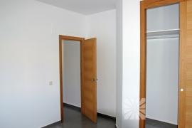 Продажа виллы в провинции Costa Blanca North, Испания: 2 спальни, 90 м2, № NC2974VA – фото 9