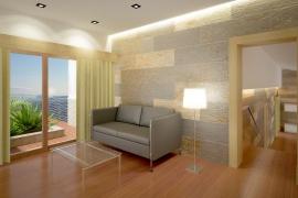 Продажа виллы в провинции Costa Blanca North, Испания: 4 спальни, 697 м2, № NC2410VA – фото 5