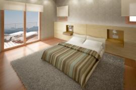 Продажа виллы в провинции Costa Blanca North, Испания: 4 спальни, 697 м2, № NC2410VA – фото 8
