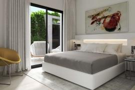 Продажа виллы в провинции Costa Blanca North, Испания: 3 спальни, 260 м2, № NC2278MQ – фото 9