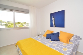Продажа виллы в провинции Costa Blanca North, Испания: 4 спальни, 190 м2, № NC2456MH – фото 7