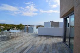 Продажа виллы в провинции Costa Blanca North, Испания: 4 спальни, 190 м2, № NC2456MH – фото 3