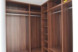 Продажа виллы в провинции Costa Blanca North, Испания: 4 спальни, 190 м2, № NC2456MH – фото 10