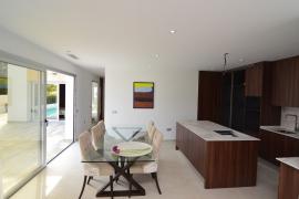 Продажа виллы в провинции Costa Blanca North, Испания: 4 спальни, 190 м2, № NC2456MH – фото 5