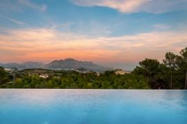 Продажа виллы в провинции Costa Blanca North, Испания: 3 спальни, 363 м2, № NC8714LC – фото 29