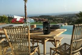 Продажа виллы в провинции Costa Blanca North, Испания: 3 спальни, 194 м2, № NC1250MA – фото 8