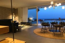 Продажа виллы в провинции Costa Blanca North, Испания: 3 спальни, 194 м2, № NC1250MA – фото 7