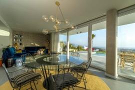 Продажа виллы в провинции Costa Blanca North, Испания: 3 спальни, 194 м2, № NC1250MA – фото 6