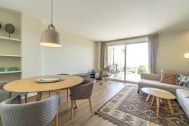 Продажа бунгало в провинции Costa Blanca North, Испания: 2 спальни, 132 м2, № NC1270MA – фото 9
