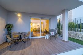 Продажа бунгало в провинции Costa Blanca North, Испания: 2 спальни, 132 м2, № NC1270MA – фото 2