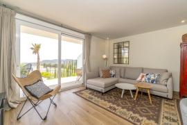 Продажа бунгало в провинции Costa Blanca North, Испания: 2 спальни, 132 м2, № NC1270MA – фото 8