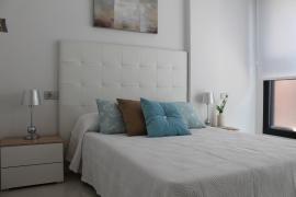 Продажа апартаментов в провинции Costa Blanca South, Испания: 1 спальня, 55 м2, № NC1881AM – фото 8