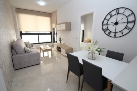 Продажа апартаментов в провинции Costa Blanca South, Испания: 1 спальня, 55 м2, № NC1881AM – фото 6