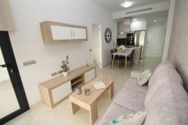 Продажа апартаментов в провинции Costa Blanca South, Испания: 1 спальня, 55 м2, № NC1881AM – фото 7