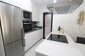 Продажа апартаментов в провинции Costa Blanca South, Испания: 1 спальня, 55 м2, № NC1881AM – фото 3