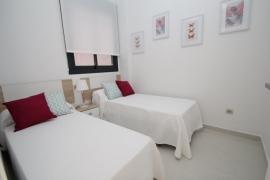 Продажа апартаментов в провинции Costa Blanca South, Испания: 1 спальня, 55 м2, № NC1881AM – фото 5