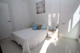 Продажа апартаментов в провинции Costa Blanca South, Испания: 1 спальня, 55 м2, № NC1881AM – фото 4