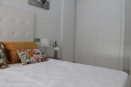 Продажа апартаментов в провинции Costa Blanca South, Испания: 1 спальня, 55 м2, № NC1881AM – фото 9
