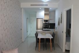 Продажа апартаментов в провинции Costa Blanca South, Испания: 1 спальня, 55 м2, № NC1881AM – фото 10