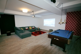 Продажа виллы в провинции Costa Blanca South, Испания: 3 спальни, 101 м2, № NC2457AM – фото 6