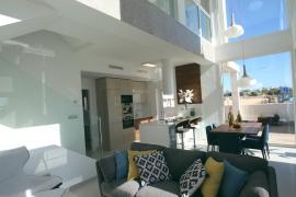 Продажа виллы в провинции Costa Blanca South, Испания: 3 спальни, 101 м2, № NC2457AM – фото 2
