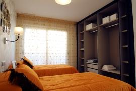 Продажа виллы в провинции Costa Blanca South, Испания: 3 спальни, 101 м2, № NC2457AM – фото 7