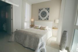 Продажа виллы в провинции Costa Blanca South, Испания: 3 спальни, 101 м2, № NC2457AM – фото 9