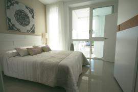 Продажа виллы в провинции Costa Blanca South, Испания: 3 спальни, 101 м2, № NC2457AM – фото 8