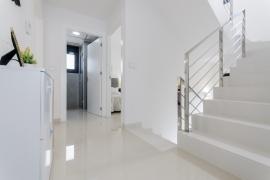 Продажа виллы в провинции Costa Blanca South, Испания: 3 спальни, 134 м2, № NC2030AM – фото 7