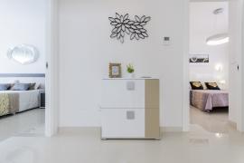 Продажа виллы в провинции Costa Blanca South, Испания: 3 спальни, 134 м2, № NC2030AM – фото 8