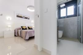 Продажа виллы в провинции Costa Blanca South, Испания: 3 спальни, 134 м2, № NC2030AM – фото 9