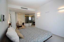 Продажа виллы в провинции Costa Blanca South, Испания: 4 спальни, 197 м2, № NC2040AM – фото 8