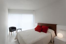 Продажа апартаментов в провинции Costa Blanca South, Испания: 3 спальни, 154 м2, № NC1390SA – фото 10