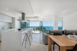 Продажа апартаментов в провинции Costa Blanca South, Испания: 3 спальни, 154 м2, № NC1390SA – фото 6