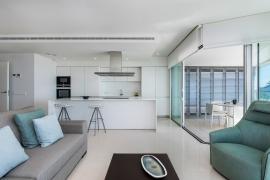 Продажа апартаментов в провинции Costa Blanca South, Испания: 3 спальни, 154 м2, № NC1390SA – фото 8