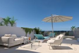 Продажа бунгало в провинции Costa Blanca South, Испания: 3 спальни, 187 м2, № NC3450BP – фото 4
