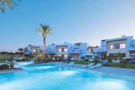 Продажа бунгало в провинции Costa Blanca South, Испания: 3 спальни, 187 м2, № NC3450BP – фото 14