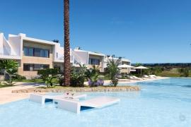 Продажа бунгало в провинции Costa Blanca South, Испания: 3 спальни, 187 м2, № NC3450BP – фото 3