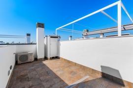 Продажа бунгало в провинции Costa Blanca South, Испания: 1 спальня, 65 м2, № NC3290LH – фото 6