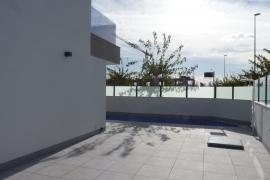 Продажа виллы в провинции Costa Blanca South, Испания: 3 спальни, 105 м2, № NC4090MA – фото 3