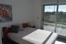 Продажа виллы в провинции Costa Blanca South, Испания: 3 спальни, 105 м2, № NC4090MA – фото 10
