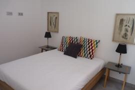 Продажа виллы в провинции Costa Blanca South, Испания: 3 спальни, 105 м2, № NC4090MA – фото 8
