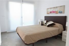 Продажа таунхаус в провинции Costa Blanca South, Испания: 3 спальни, 90 м2, № NC3140MA – фото 6