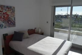 Продажа виллы в провинции Costa Calida (Murcia), Испания: 3 спальни, 119 м2, № NC2090MA – фото 5