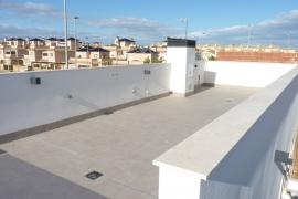 Продажа виллы в провинции Costa Calida (Murcia), Испания: 3 спальни, 119 м2, № NC2090MA – фото 8